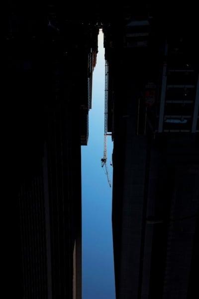 skybuilding7