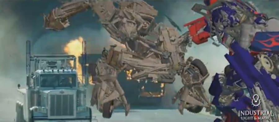 transformers3prima