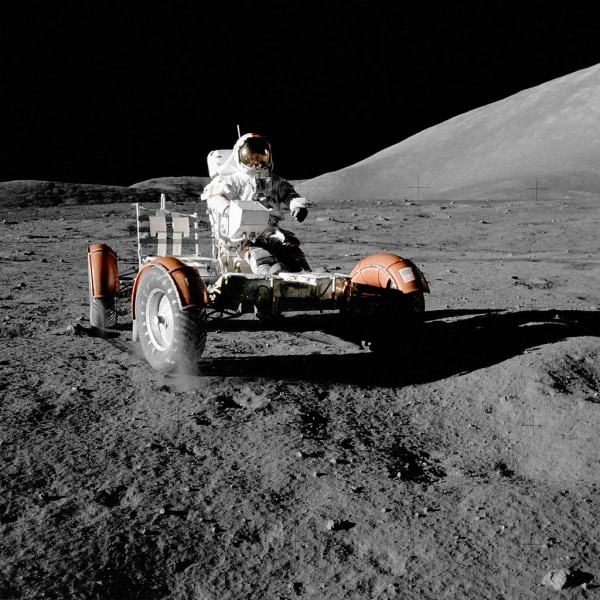 1024px-nasa_apollo_17_lunar_roving_vehicle