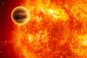 _exoplanete01