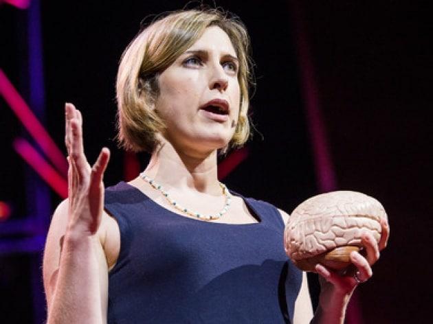 I meccanismi misteriosi del cervello degli adolescenti