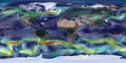 globalwinds