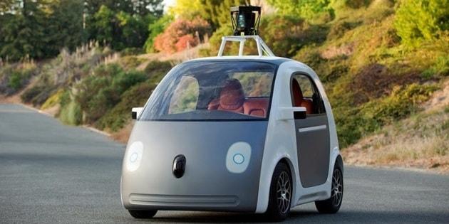 Il futuro dei trasporti è senza autista. C'è da fidarsi?