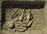 sepoltura-neanderthal