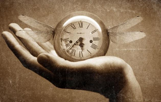 Come il cervello percepisce il tempo: un test di Focus