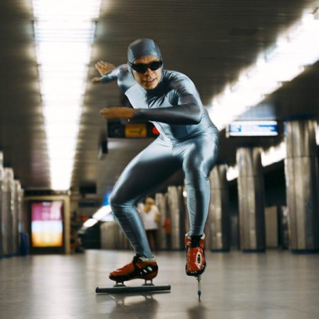 velocita