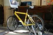 01_belluzzi_gooble_bike
