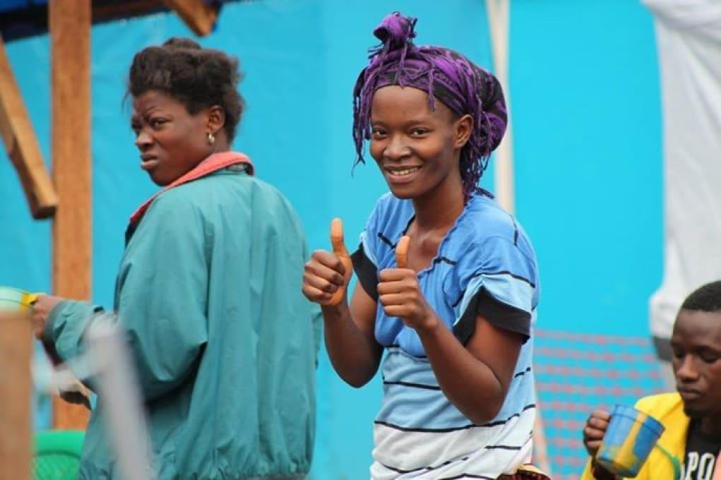 L'epidemia di Ebola è finita: anche la Liberia è libera dal virus