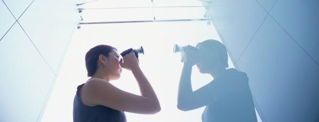 Sei un creativo? Mettiti alla prova con un video per Focus