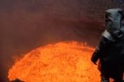 goprovulcano