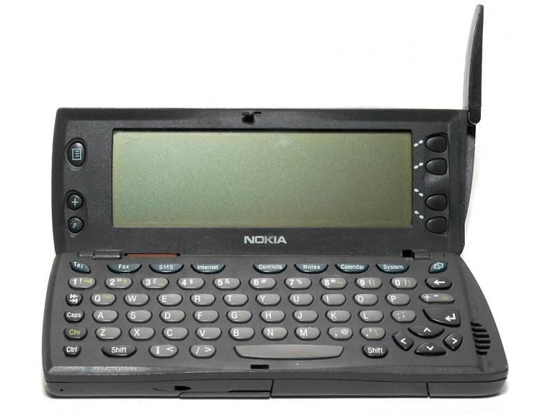 nokia-9110-2