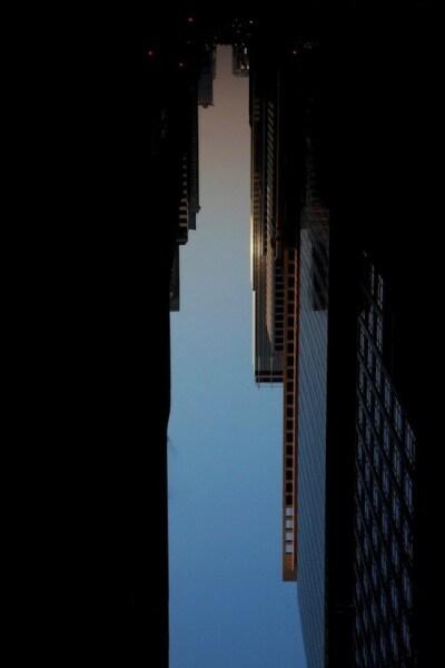 skybuilding9