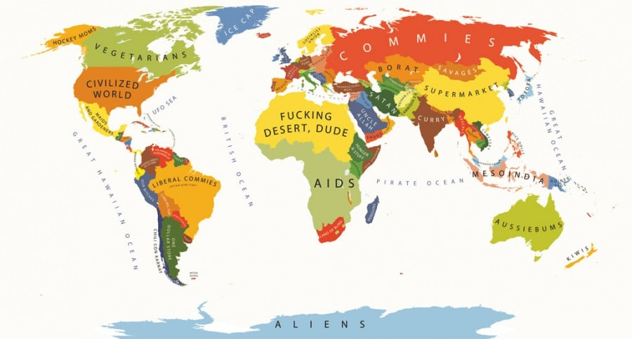 stereotype-map-the-world-001