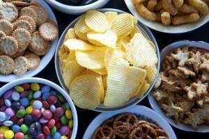 alimentazione, cibo, obesità, sovrappeso