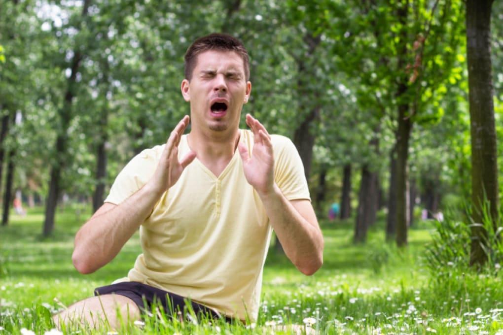 10 falsi miti sulle allergie stagionali