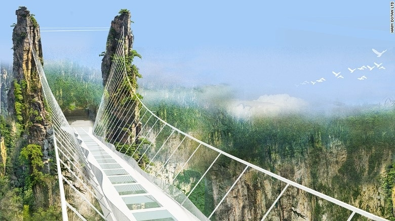 150518102215-zhangjiajie-glass-bridge-04-exlarge-169