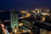 Le città più costose al mondo