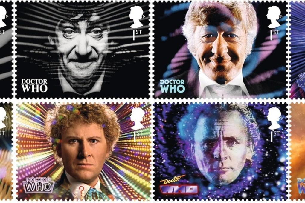 Qual è stata la serie tv di fantascienza più lunga?