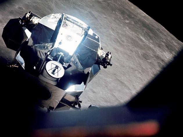 apollo-10-snoopy-lunar-module