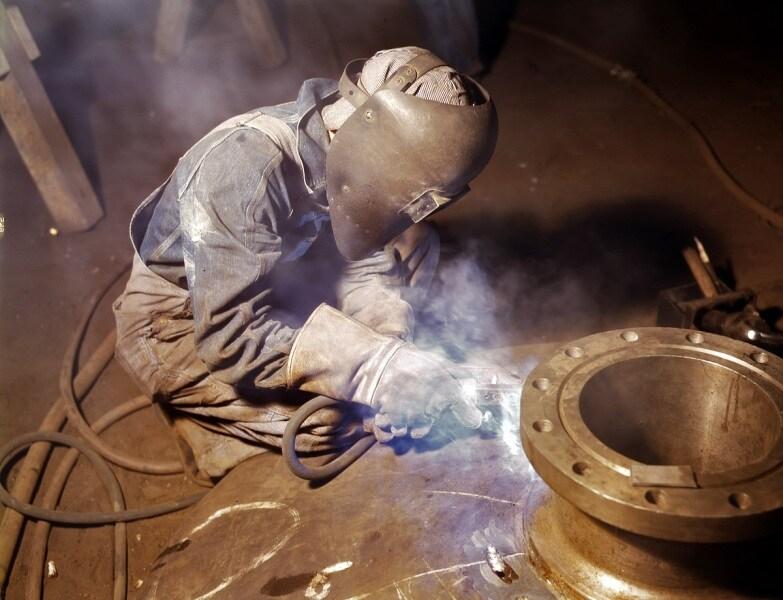 boilermaker_-_alfred_t_palmer