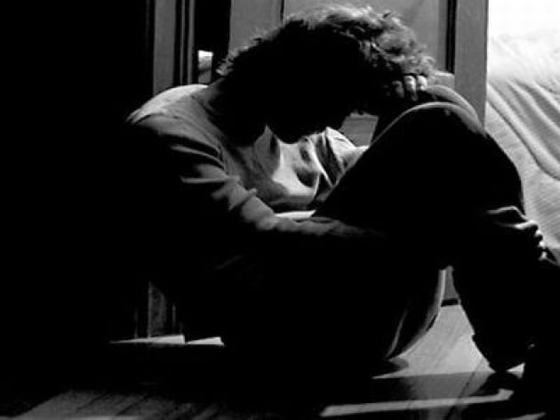 Su col morale, la depressione moltiplica i rischi letali per chi soffre di cuore