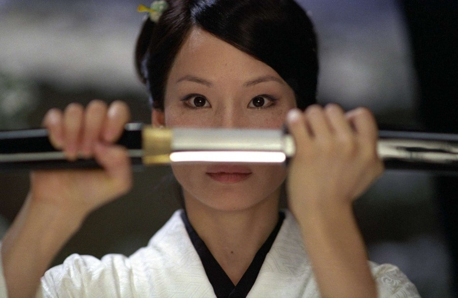 kill_bill_action_crime_martial_arts_warrior_weapon_katana_sword_asian_babe_____f_2000x1304