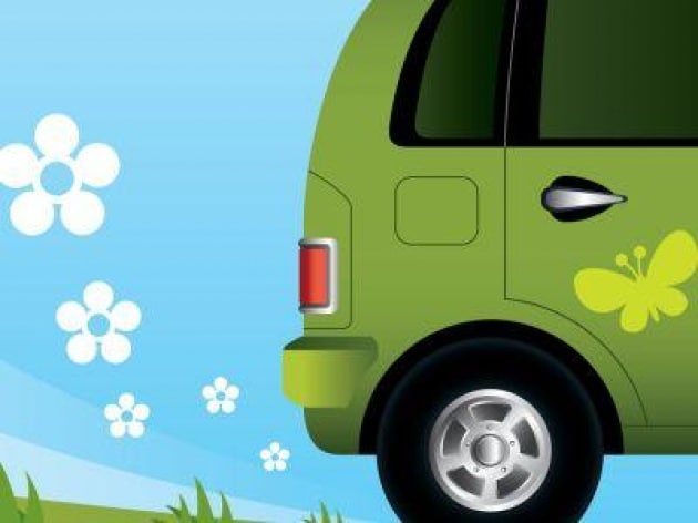 mobility_green