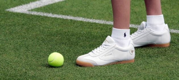 Quali differenze ci sono tra i terreni dei campi da tennis?