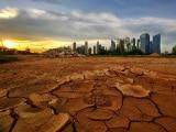 climate-change-singapore