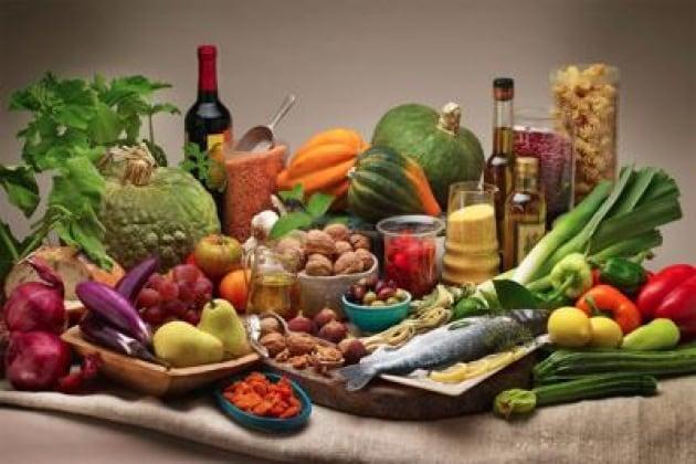 Salute: dieta anti-diabete è mediterranea, inverte primo piatto col secondo
