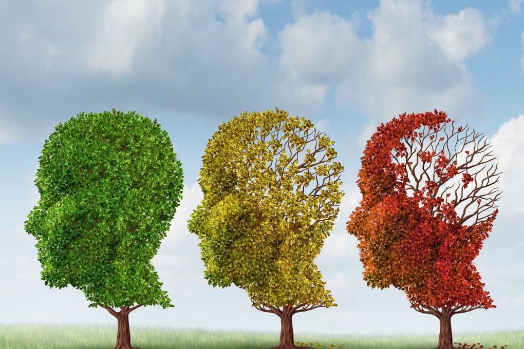 La Giornata Mondiale dell'Alzheimer