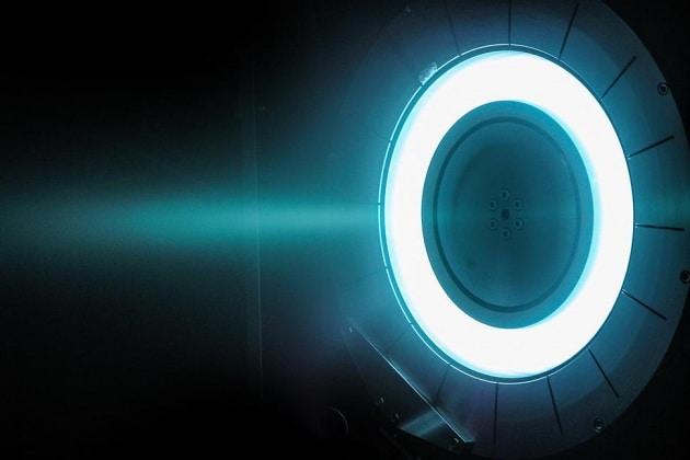 satellite-plasma-thruster