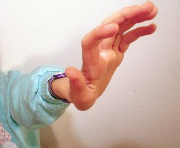 Pediatria: appello Telefono Azzurro a istituzioni, più impegno per diritti