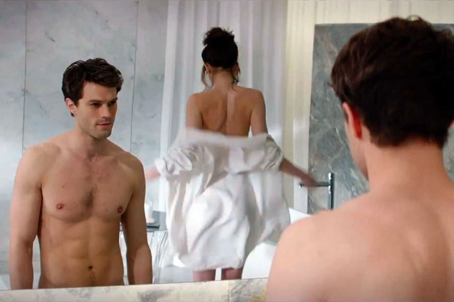 più caldo gay porno scena nativo americano lesbiche porno