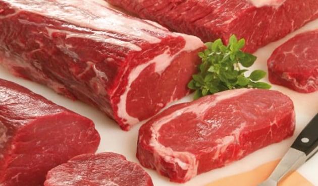 La bufala della carne contaminata con HIV