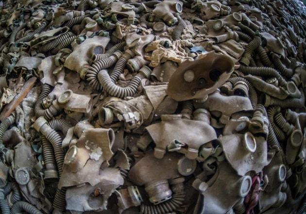 chernobyl_archeologia