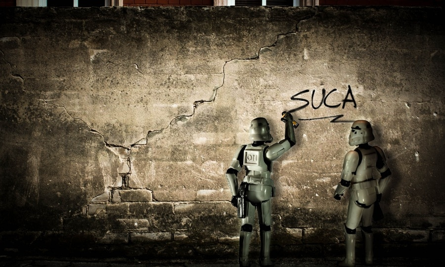 guerra-dei-graffiti