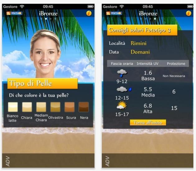13 app, di scienza ma non solo, per l'estate