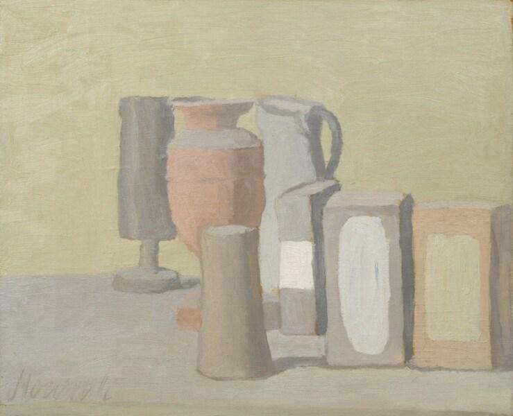 natura-morta-1949