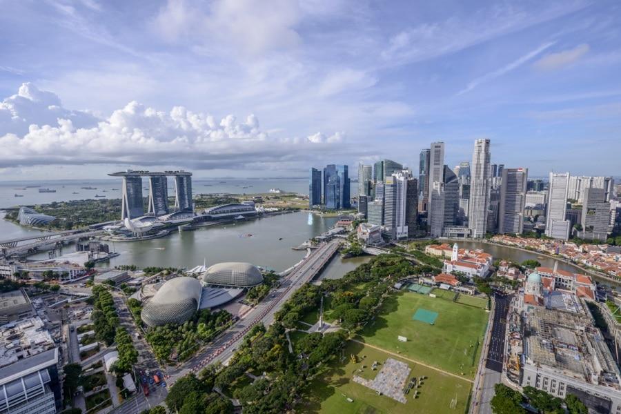 4_singapore_cor_42-68365722
