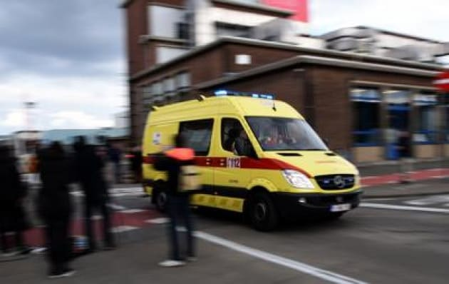 ambulanza_bruxelles_afp