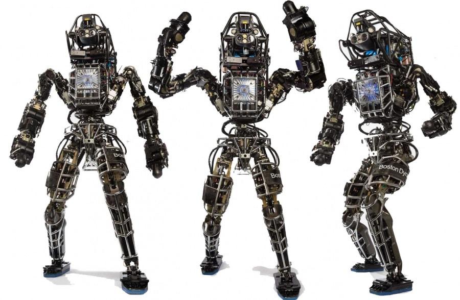 atlas-robot-karate-kid