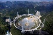 china-telescope-guizhou