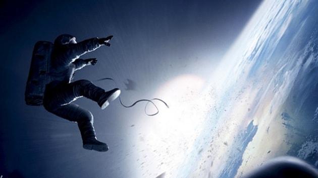Pionieri nello Spazio: la storia degli incidenti finiti bene