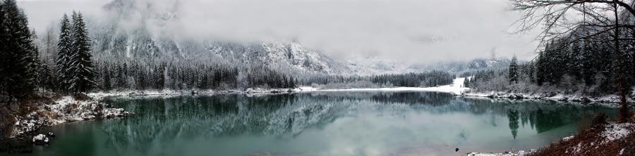 panoramica_sindyceschin