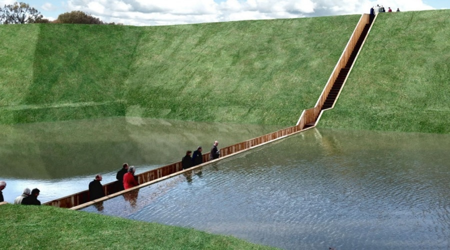 pedestrian-moses-bridge
