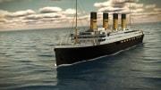 titanic_exterior01