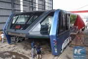 transitelevatedbuscina5
