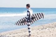 wetsuit-640x480