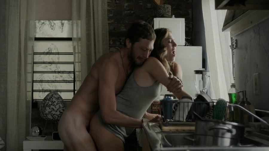 film con scene di sesso scene dei film hot